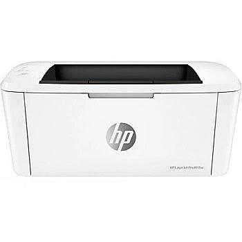 Hewlett Packard HP LaserJet Pro M15w