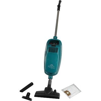 Apart Bagged Stick Vacuum Cleaner
