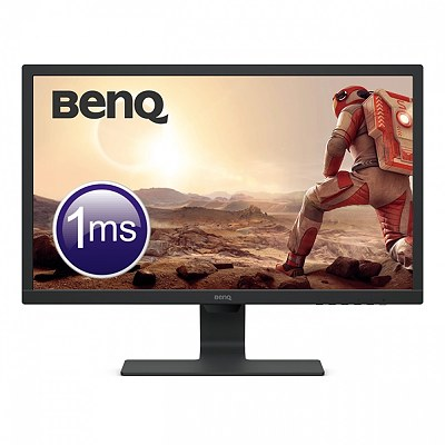 Benq GL2480, 24