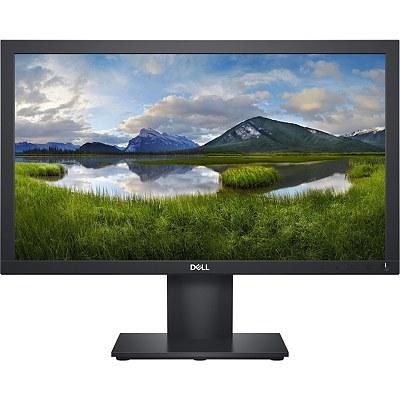 Dell E2020H, 19.5