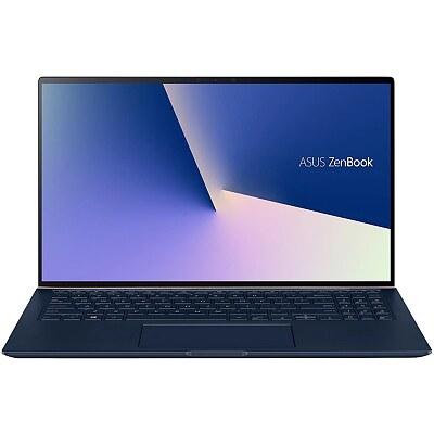 Asus ZenBook 15 UX533FAC-A8113T Royal Blue, 15.6
