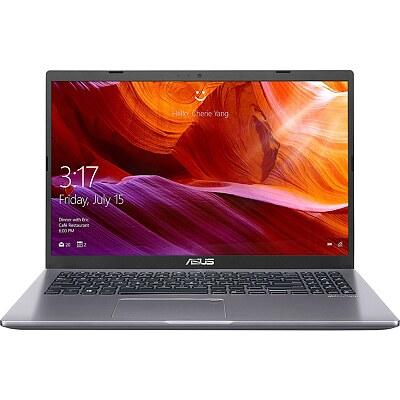 Asus VivoBook 15 D515DA-BQ280T Slate Grey, 15.6
