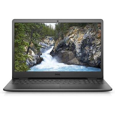 Dell Inspiron 15 (3501) Black, 15.6