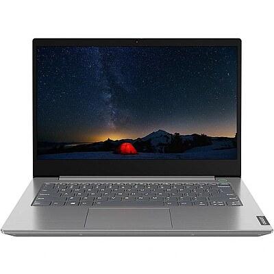 Lenovo ThinkBook 14 IIL Mineral Grey, 14