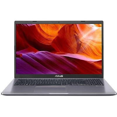 Asus Laptop 15 X509JA-BQ041T Slate Gray, 15.6