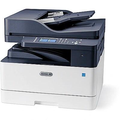 Xerox B1022V_B, A3