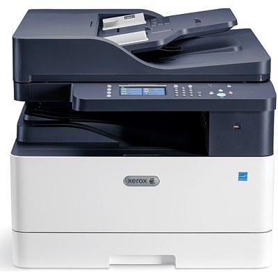 Xerox B1025V_U,  A3